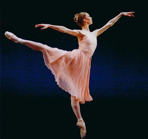 dance girl dance ballet dance pictures photos of ballerinas dancing practice