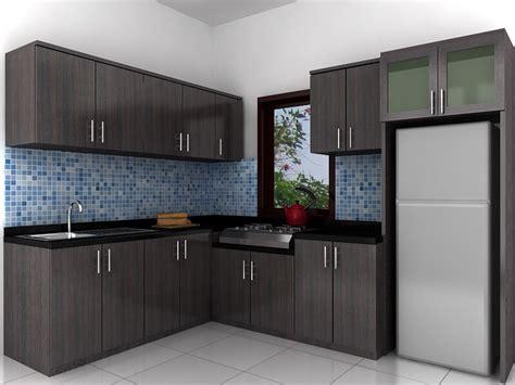 gambar desain ruang dapur minimalis 71 desain dapur minimalis modern sederhana sangat mewah 2017