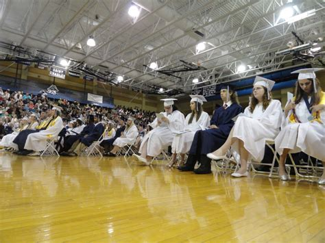 west marine st charles mo when are graduation ceremonies for st charles francis