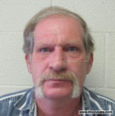 Cortland Ny Arrest Records Arthur E Torrey Mugshot Arthur E Torrey Arrest Cortland County Ny Booked For