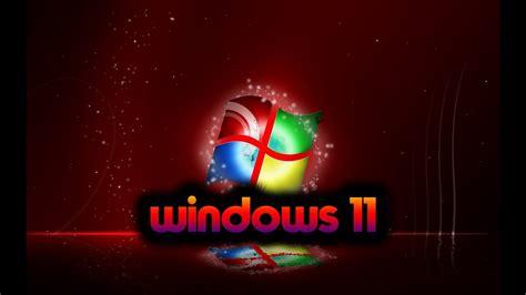 windows  trailer concept  english afg farhad
