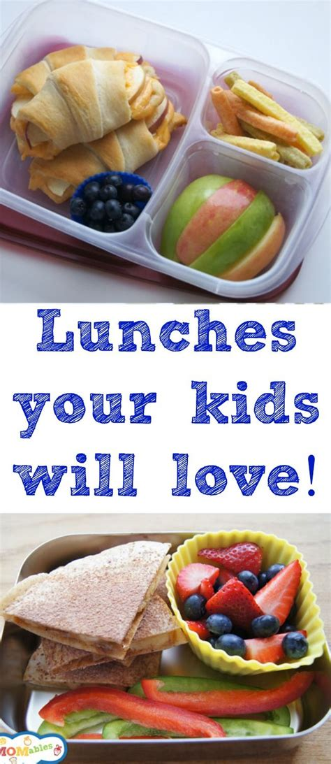 simple lunch cookbook delicious lunches to up your workweek books lunch ideas your will and a giveaway