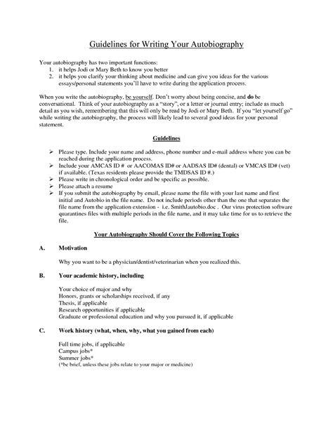 14 cover letter exle customer service basic job cover letter for customer service manager exles