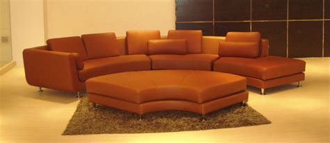 c shaped sofa sectional c shaped sofa sectional teachfamilies org