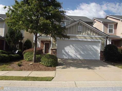 section 8 housing in conyers ga homes for rent in conyers ga 28 images homes for rent