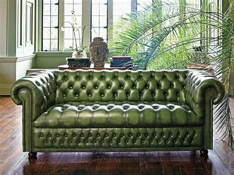 was ist ein chesterfield sofa das chesterfield sofa 70 fantastische modelle