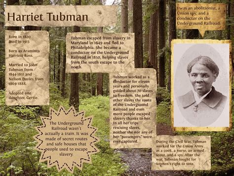 harriet tubman biography underground railroad harriet tubman underground railroad book www imgkid com