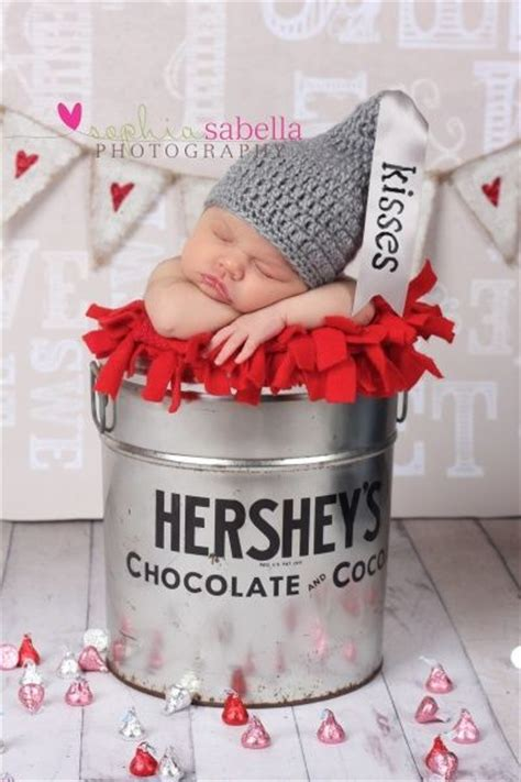 valentines day baby photos 12 s day photography ideas for babies and