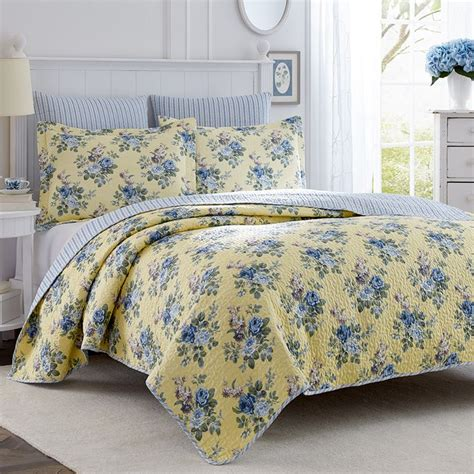 laura ashley linley curtains 78 best laura ashley bedding images on pinterest