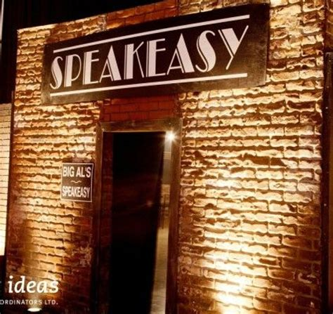 hidden themes in the great gatsby the great gatsby gala bright ideas theme event