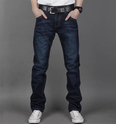 Gamis Levis High Quality mens dress denim bbg clothing