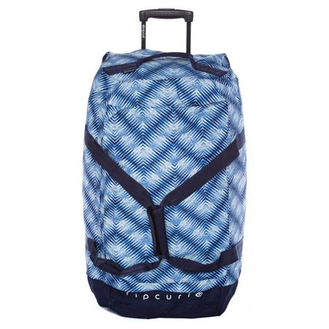 Last Light Sling Bag Rip Curl rip curl jupiter last light wheeled travel bag 129 99