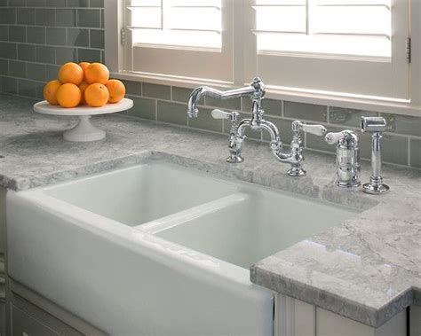 White And Grey Marble Countertops by Don T Get Confused Between Quartzite And Quartz