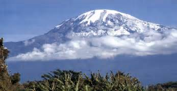 Climbing kilimanjaro essentials and travel tips for comfort and