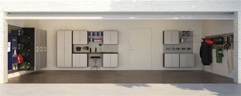 Garage Rack Systems by Stage A Garage You Bet