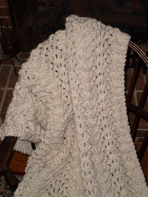 pattern for knitted afghan free easy knitting pattern review cromwell court afghan easy