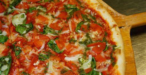 tavola pizza tavola pizza about us
