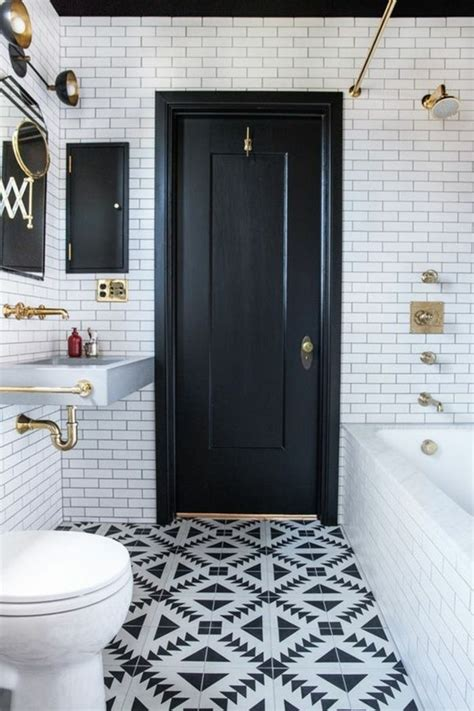 Badezimmer Fliesen Streichen Ideen by 50 Originelle Ideen Wie Sie Die Fliesen Streichen