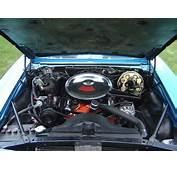 1967 Camaro RS/SS Coupe Rare Loaded With Factory Options