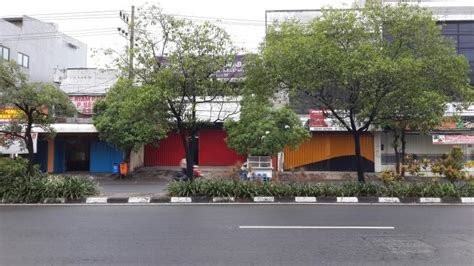 Kursi Roda Surabaya toko alat kesehatan gesunde surabaya jual kursi