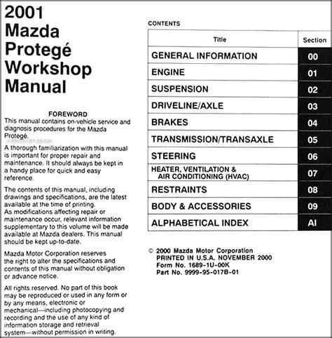 fridgedaire model af541106518 wiring diagram model