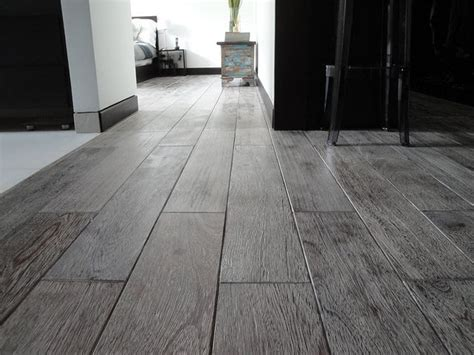 piso vintage 17 mejores im 225 genes sobre pisos de madera vintage divano