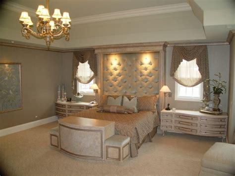 schlafzimmer luxus luxus schlafzimmer