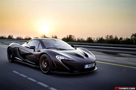 fastest mclaren top 30 fastest cars in the world pictures price and