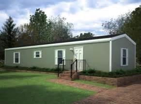fleetwood mobile homes fleetwood dakota 16562c mobile homes direct 4 less
