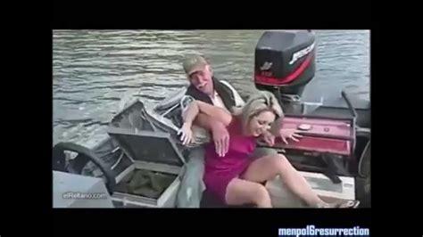 imagenes impresionantes de risa videos para morirse de la risa jajaja heyfriendly