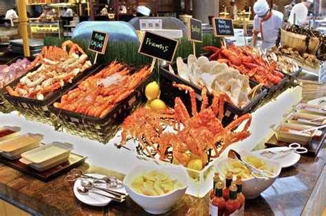 pan pacific new year buffet veuve clicquot chagne sunday brunch edge pan pacific