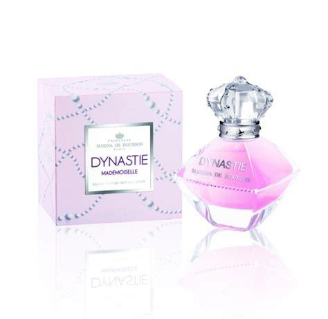 Parfum Marina dynastie eau de parfum princesse marina de bourbon perfume a fragrance for 2010