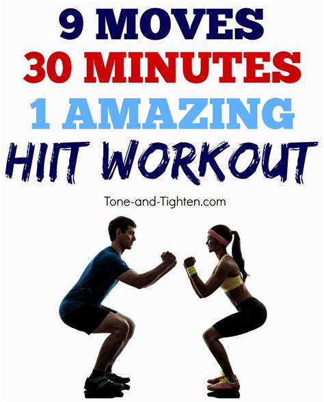 30 minute workouts most popular workout programs