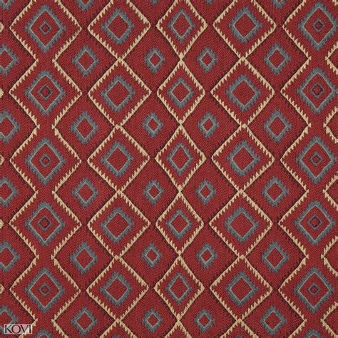 upholstery fabric southwestern pattern 1000 ideas about southwestern upholstery fabric on