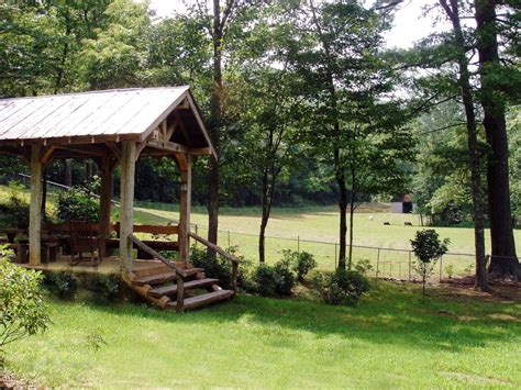 cabins at seven foxes lake toxaway nc cabin rentals