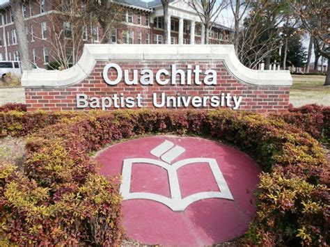 Obu Mba by 60 Most Affordable Accredited Christian Colleges
