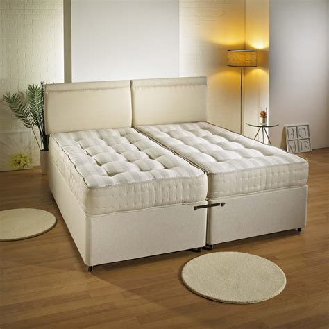 zip  link king size mattress zip link mattress option