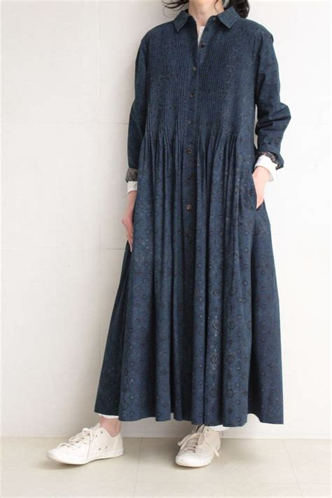 Baju Dress Rr716545 Dress Grey Collar 14212 best images about бохо бохо и lagenlook on cotton linen trousers and nelly