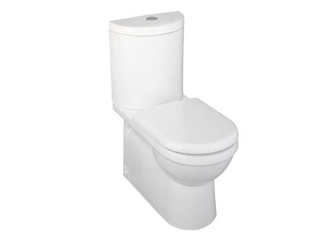 Reece Plumbing Toilets by 17 Best Images About Bathroom On Toilets