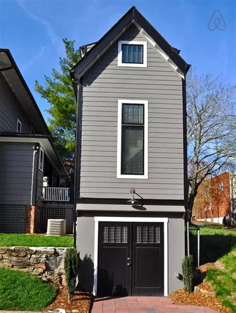 3 story tiny house two story tiny house lebronxi images about tiny sleeping cabins on