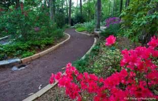 photos of gardens a place to rest duke gardens