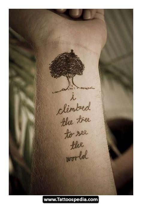 tattoo design words tattoo design idea words 13