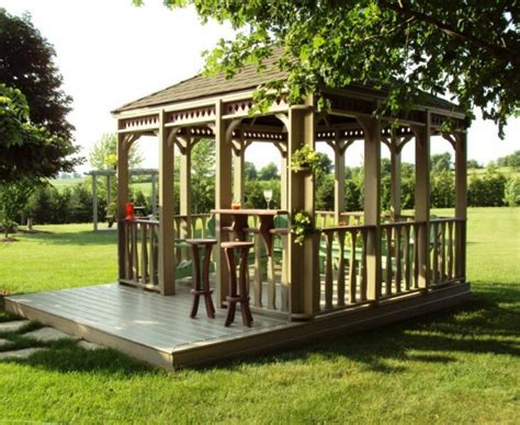 country square gazebo kit patio garden furniture london kijiji