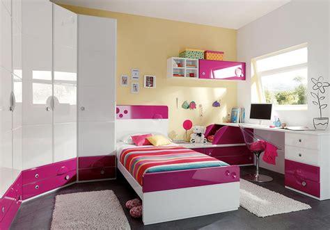 decoracion de habitaciones habitaciones juveniles de la firma juraco decoraci 243 n del