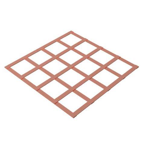 What Is An Earthing Mat by Lattice Copper Earth Mats Kingsmill Industries Uk Ltd