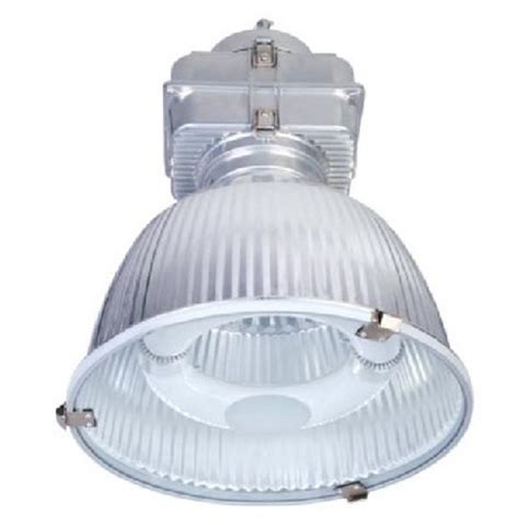 What Is A High Bay Light Fixture Induction High Bay Fixture Electrodeless L Lvd Flood Light From Vdeen Lighting Co Ltd B2b