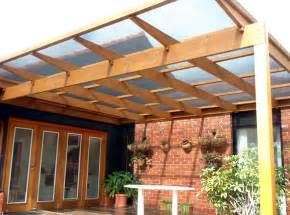 Flat Roof Pergola Designs by Pergolas 20 Designs Idea Photos From Mr Verandah Austraila
