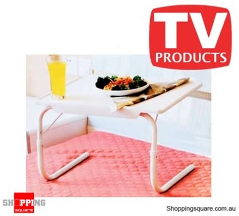 table to eat in bed bed valet deluxe portable table can be used to eat read