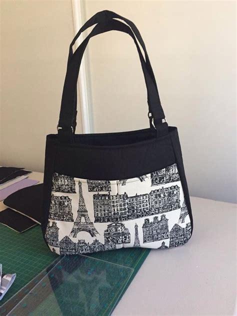 ethel tote bag pattern 116 best bags ethel images on pinterest handbags tote