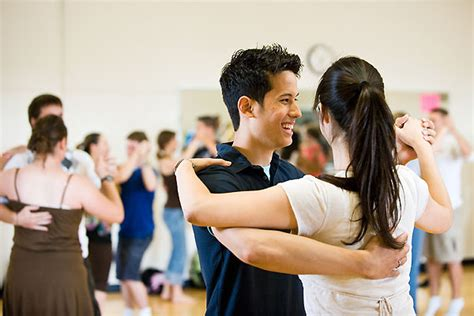tutorial dance group rates and policies winchester va dance lessons wedding
